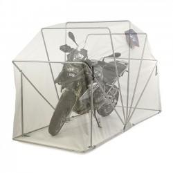 ACEBIKES Foldable Motor Shelter