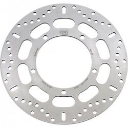 EBC MD Pro-Lite - front brake rotor KAWASAKI VN900/1600/2000 W800
