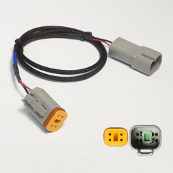 Dynojet Autotune - Extensie Cablu