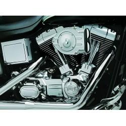 KURYAKYN Standard Hypercharger pentru Sportster