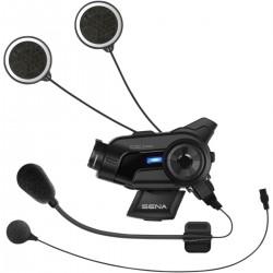 SENA 10C PRO Sistem Intercom cu camera video