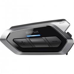 SENA 50R - Sistem Intercom Solo
