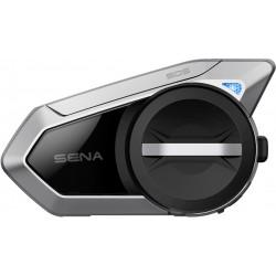 SENA 50S - Sistem Intercom Moto