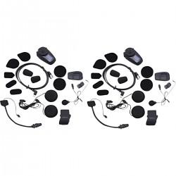 SENA 5S Communication System, Dual