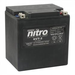 NITRO HVT-2