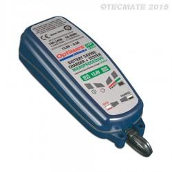 TECMATE Optimate Lithium