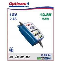 TECMATE Optimate 1 Duo