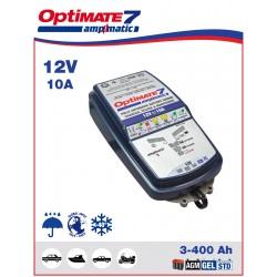 TECMATE Optimate 7 Ampmatic
