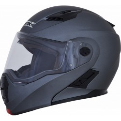 AFX FX-111 Solid