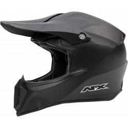 AFX FX-14