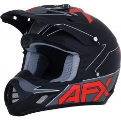 AFX FX-17