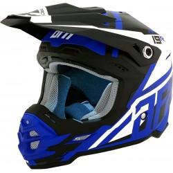 AFX FX-19R Racing