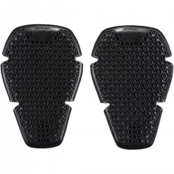 ALPINESTARS Bioflex Knee Protectors
