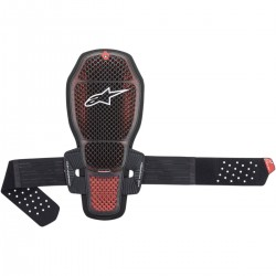 ALPINESTARS Nucleon KR-R Cell