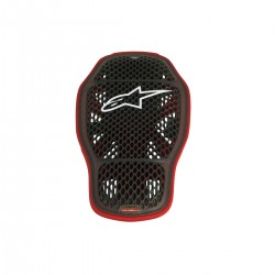 ALPINESTARS Nucleon KR-1 Celli Back Protector