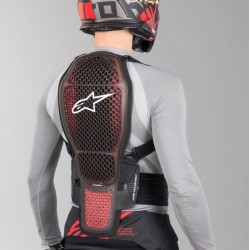 ALPINESTARS Nucleon KR-1 Cell