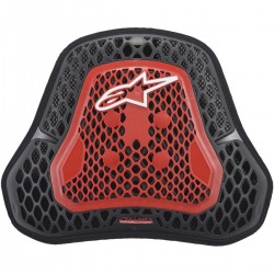 ALPINESTARS Nucleon KR-Cell Chest Protector