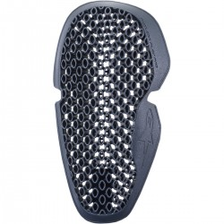 ALPINESTARS Nucleon Flex PRO Elbow Protectors