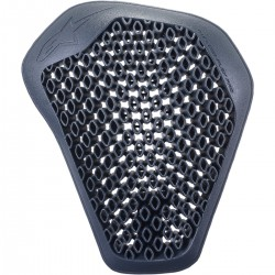 ALPINESTARS Nucleon Flex PRO Shoulder Protectors