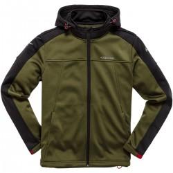 ALPINESTARS Stratified Jacket