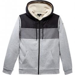 ALPINESTARS Hoist Hybrid Jacket