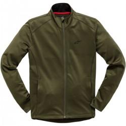 ALPINESTARS Purpose Jacket