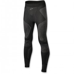 ALPINESTARS Ride Tech Pants