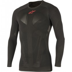 ALPINESTARS Tech Top Long Sleeve