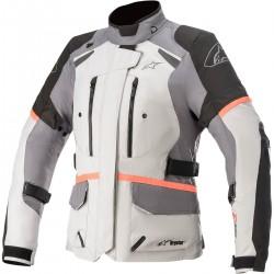 ALPINESTARS Stella Andes V3 Drystar Jacket