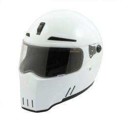 BANDIT Alien II White