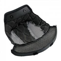 BILTWELL Helmet Liner for Gringo / Gringo S