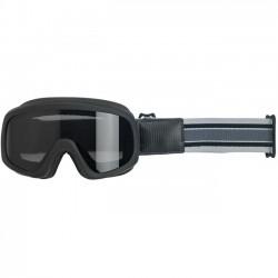 BILTWELL Overland 2.0 Goggles - Racer Black/Grey