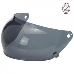 BILTWELL Bubble Shield Gen1 For Gringo S