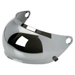 BILTWELL Bubble Shield Gen2 for Gringo S