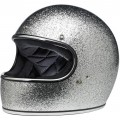 BILTWELL Gringo - Brite Metallic ECE