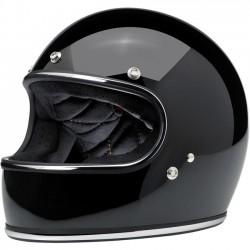 BILTWELL Gringo - Gloss Black ECE