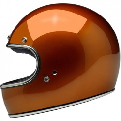 BILTWELL Gringo - Gloss Copper ECE
