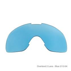 BILTWELL Overland 2.0 Lens