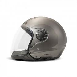 DMD A.S.R. Modular Helmet
