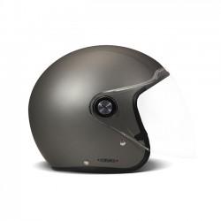 DMD P1 Open Face Helmet