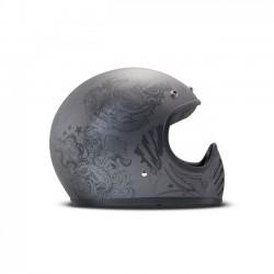 DMD Seventyfive Sailor Helmet