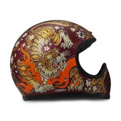 DMD Seventyfive Sauvage Helmet