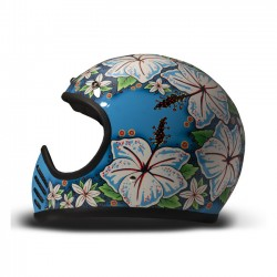 DMD Seventyfive Aloha Helmet