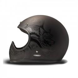 DMD Seventyfive Koi Helmet
