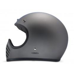 DMD Seventyfive Track Helmet