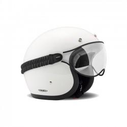 DMD Goggles for Vintage Helmets