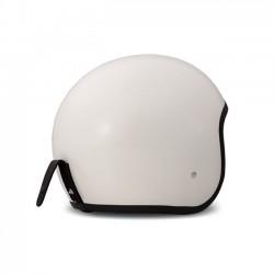 DMD Goggle Retainer for Vintage Helmets