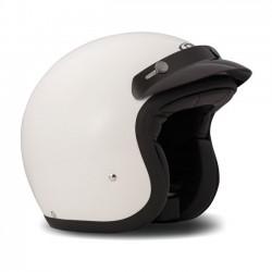 DMD Sunvisor for Vintage Helmets