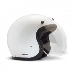 DMD Bubble Visor for Vintage Helmet