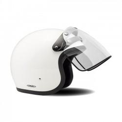 DMD Flip-Up Visor for Vintage Helmet
